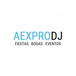 dj, bodas, eventos