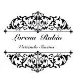 lorena-rubio-vistiendo-suenos-m3588950-2