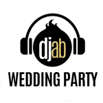 Wedding Party Logo